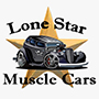 Lone Star Muscle Cars